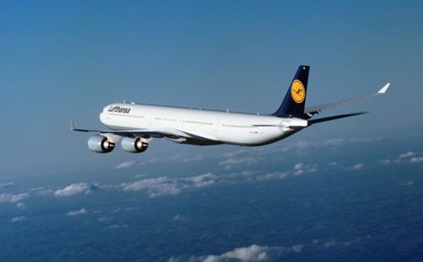 Sabre négocie toujours avec Lufthansa Group mais maintient l'accès au contenu