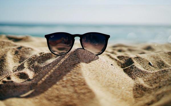 Sondage EDV-BVA : les Français ont-ils vraiment envie de partir en vacances?