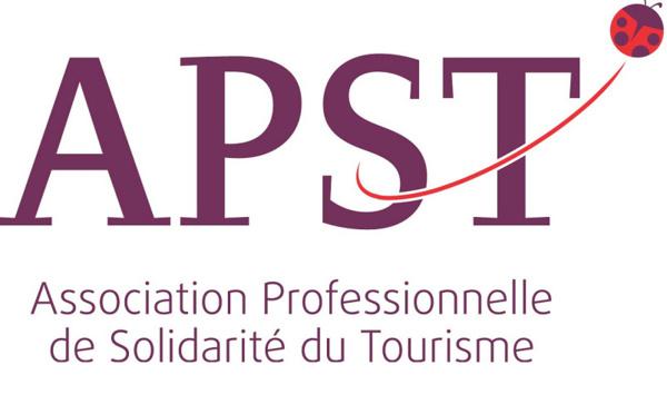 APST : Bonne nouvelle pour le tourisme, pas de faillites en cascade... pour le moment !