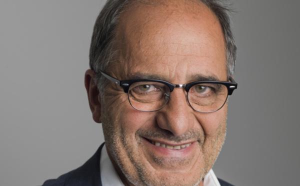 """Mise en demeure de l'Europe sur l'ordonnance : """"C'est embêtant, mais pas affolant"""", selon Jean-Pierre Mas (EDV)"""