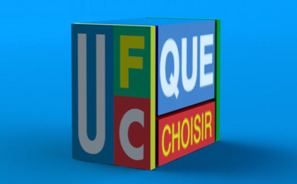 L'UFC-Que Choisir et la CLCV attaquent l'ordonnance du 25 mars 2020