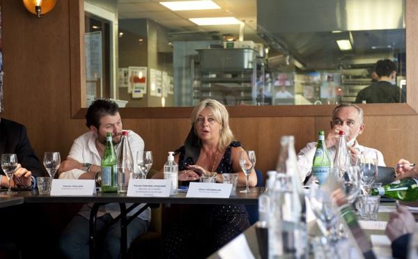 """EXCLUSIF - Pascale Fontenel-Personne (Députée) : """"Il est indispensable d'avoir un secrétaire d'Etat au tourisme !"""""""