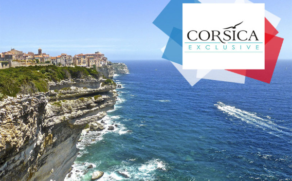 Corsica Exclusive (Loisirs)