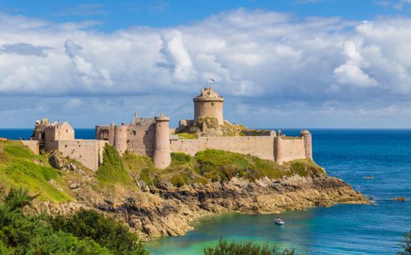 Vacances : la France sinon… rien ?