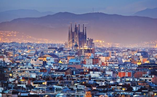 Demain le Tourisme: la ville post-covid, durable, intelligente, créative, bienveillante et finalement… bien moins touristique !