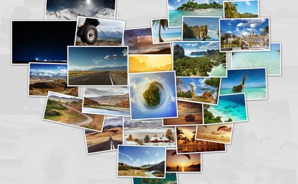 """Demain le Tourisme: """"C'était mieux avant?"""" La nostalgie comme moteur du post-tourisme"""