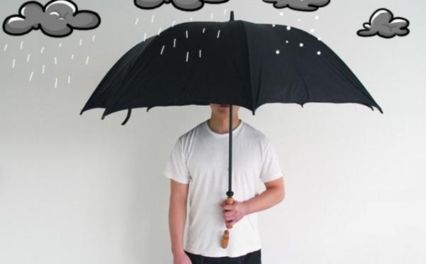 Ouragan Sandy : comment protéger la tréso de l'agence tout en rassurant le client bloqué ?