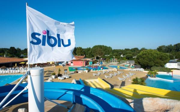 Siblu lance une formation d'éducateur sportif