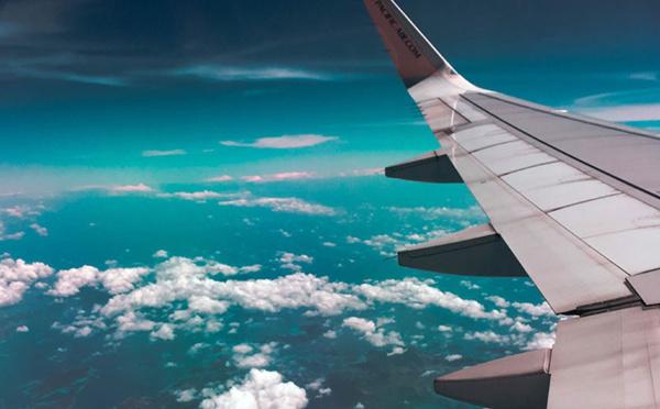 Comment économiser sur vos frais de voyage ?