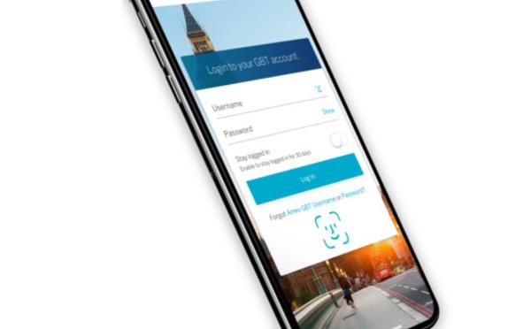 Amex GBT étoffe ses services de messagerie sur mobile
