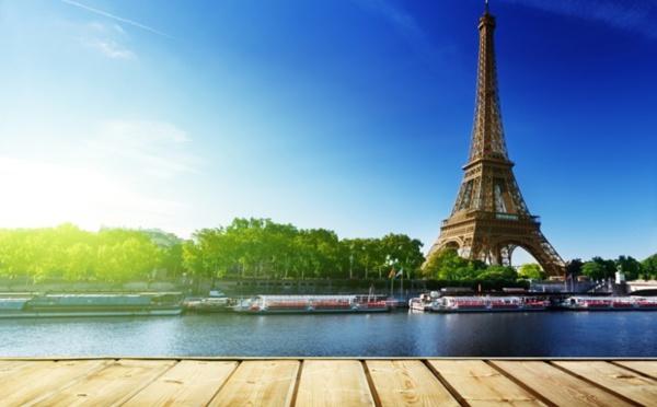 Stratégie : Vendre la France... vous avez une meilleure idée ?