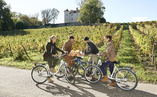 Escapades d'automne en Occitanie