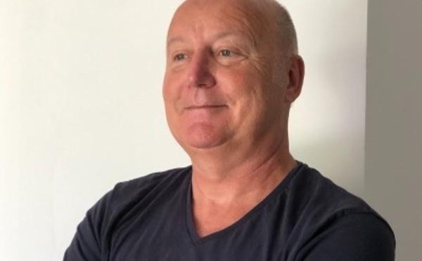 Georges Sans nommé directeur de la stratégie de la start-up Tictactrip