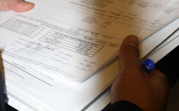 I. - L'Assistance rapatriement doit-elle être souscrite obligatoirement par les agences ?
