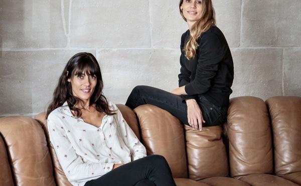 Hôtellerie : le cri d'alerte de Camille Antoun du groupe New Hotel