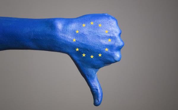 L'Europe, ce « machin », sert-elle vraiment à quelque chose ?