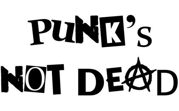 A Pau... le Punk (ou le tourisme) is not Dead ! (Vidéo)