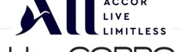 Fidélité All, HCorpo : avantages supplémentaires pour les nouveaux inscrits