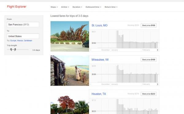 Le web « collaboratif » sera plus que jamais d'actualité en 2013