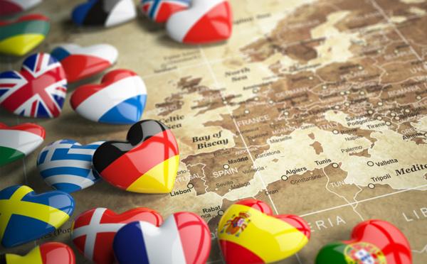 Confinement : peut-on voyager pour les loisirs en Europe ou ailleurs ?