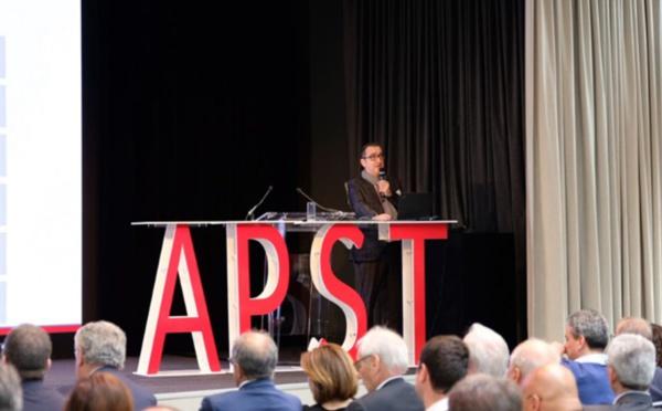 Divisons internes : à l'APST, rien ne va plus entre salariés et direction...