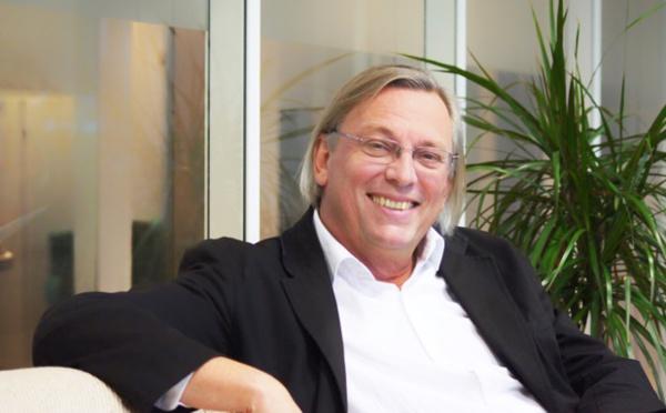 Jean-François Dominiak (SCARA) demande des mesures structurantes et un nouveau débat sur le transport aérien