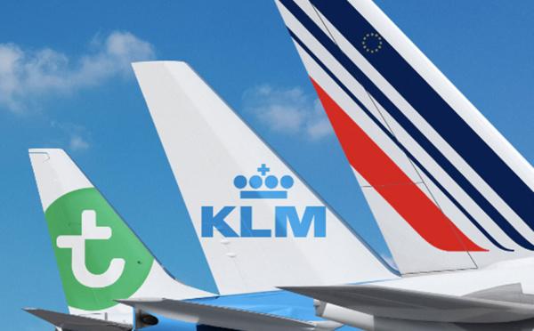 Air France-KLM : entre scission et nationalisation, quelles sont les pistes ?