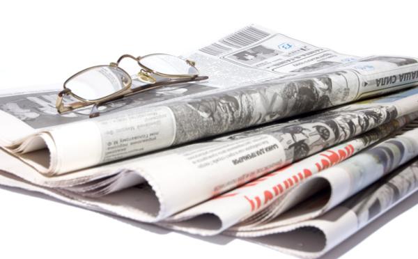 Flash Back : les articles qui ont fait le buzz cette semaine...