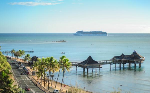 Aérien : pourquoi la Nouvelle-Calédonie ne va pas revoir de touristes avant août 2021 ?