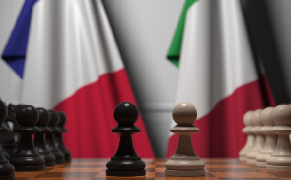Agences de voyages : l'Italie trouve la parade à la faillite systémique, quid de la France ?