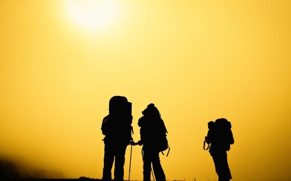 Les aventuriers de demain seront-ils différents ?