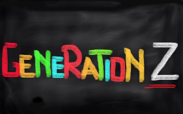 La génération Z : une génération « débrouille » pour un monde à réparer (Futuroscopie)