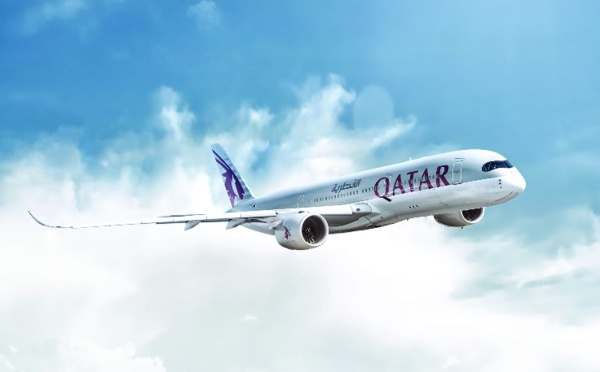 Qatar Airways reprend ses vols vers Miami, Phuket et les Seychelles