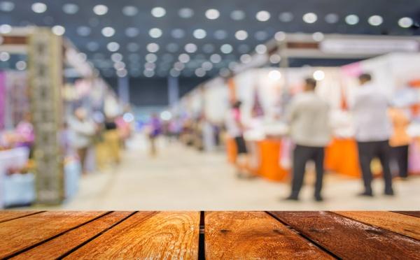 Crise Covid-19 : un modèle économique à réinventer pour les rencontres et événements professionnels