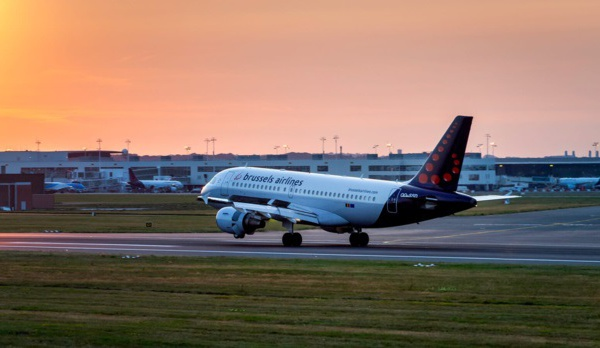 Lufthansa Group : changement de direction pour Swiss et Brussels Airlines