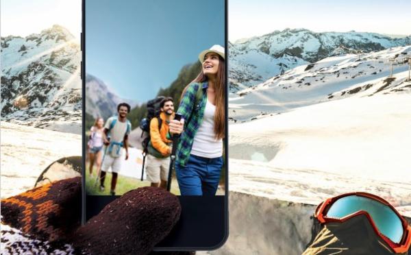 """Atout France : le salon """"Grand ski"""" devient """"Destination Montagnes"""" en 2021"""