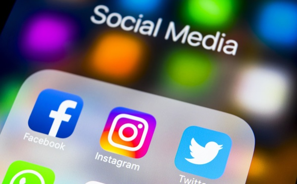 Russie: les requérants de visas électroniques devront renseigner leurs réseaux sociaux