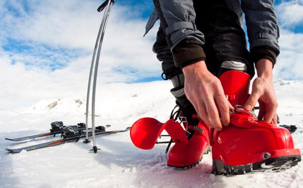 """Ouverture saison hiver : """"J'espère que le gouvernement ne refera pas l'erreur de cet été..."""" déclare Didier Arino"""