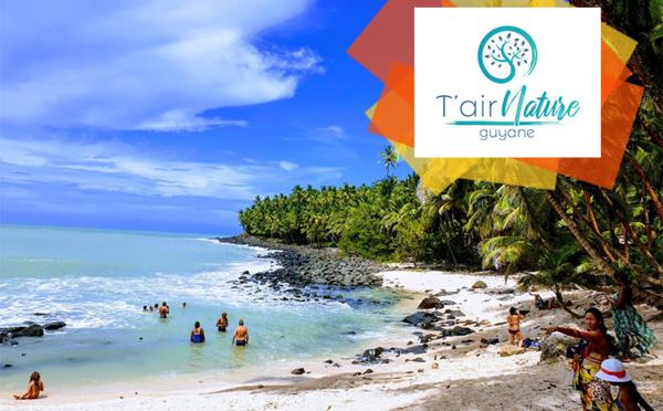 T'Air Nature Guyane