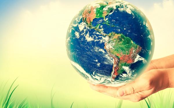 Pour un tourisme durable et solidaire en Europe. Acte II
