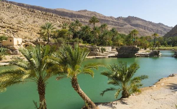 Oman: le Sultanat va reprendre la délivrance des visas touristiques