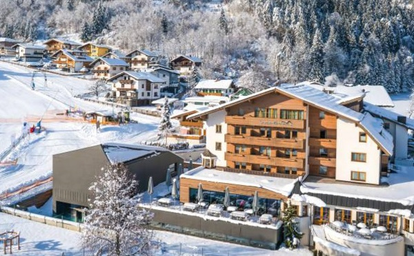 Travel Europe annonce l'annulation de ses navettes Alsace / Tyrol