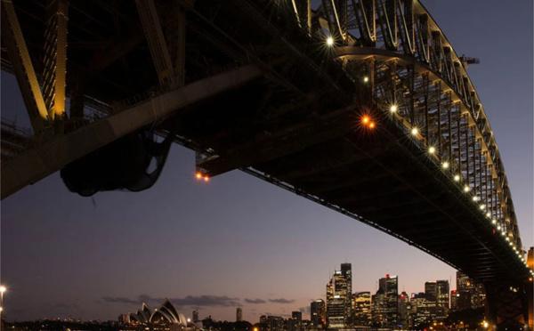 Renouveler un visa étudiant pour prolonger un séjour en Australie