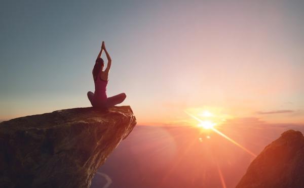 Images, symbolisme, imaginaires: la montagne doit-elle se réinventer ?