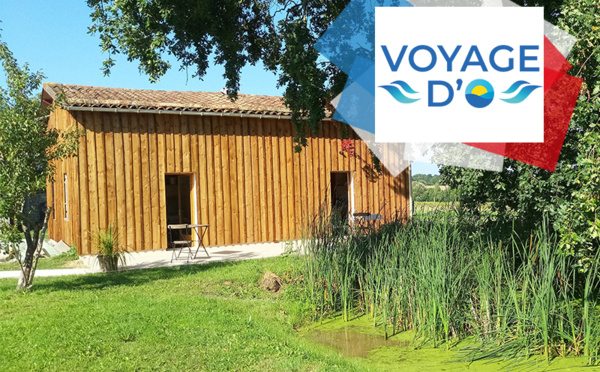 Voyage d'O