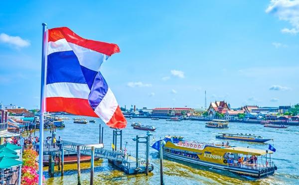 Thaïlande : le programme d'exemption de visa bientôt réactivé