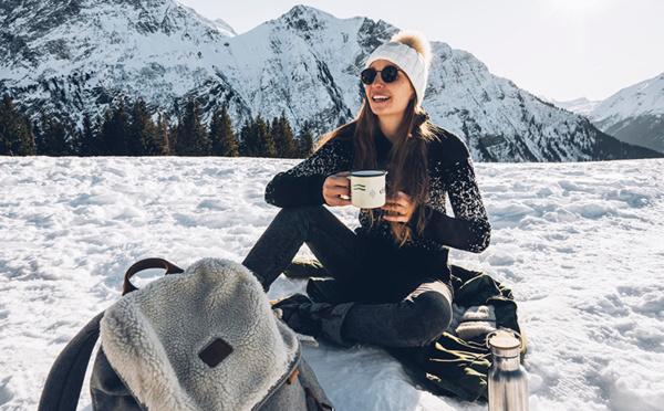 Vivement que tous les sports d'hiver soient permis en Auvergne-Rhône-Alpes !