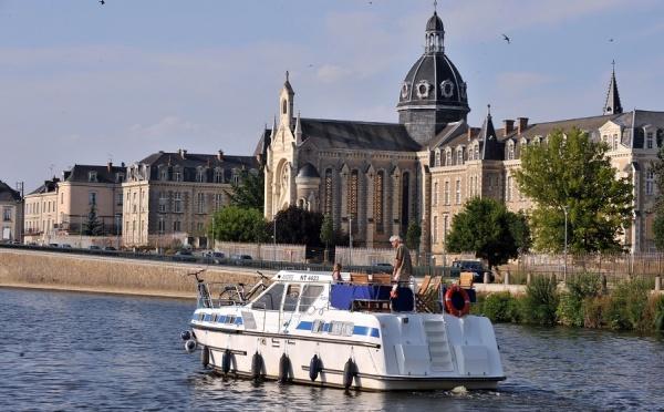 10 arguments clés pour vendre des locations de bateaux sans permis