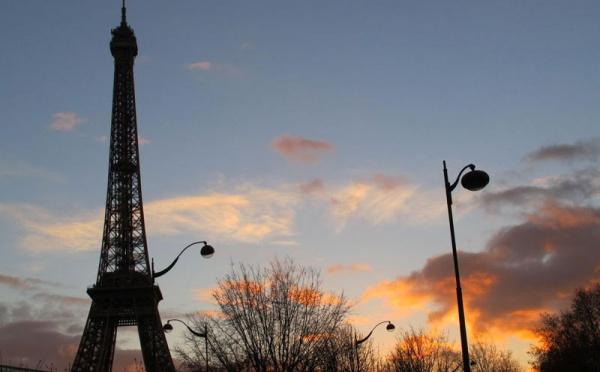La case de l'Oncle Dom : France, ton tourisme fout le camp…