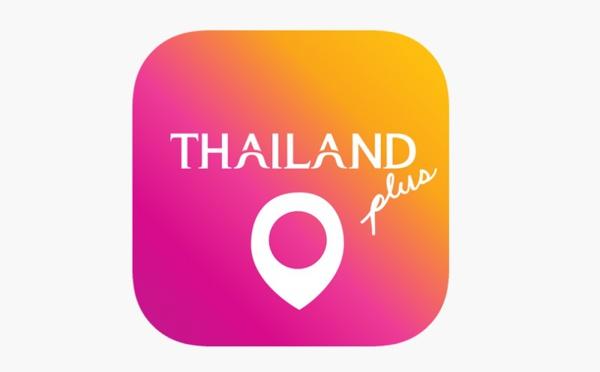 """Thaïlande : les voyageurs doivent dorénavant télécharger et s'inscrire sur l'application de localisation """"ThailandPlus"""" avant le départ"""